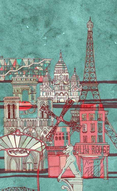 Paris in print... http://htctokok-infinity.hu , http://galaxytokok-infinity.hu , http://galaxytokok-infinity.hu