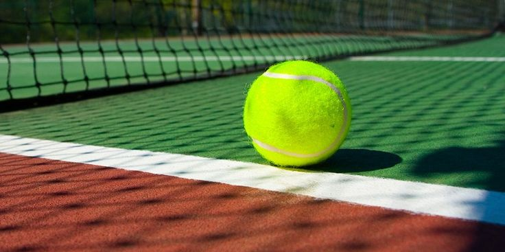 InetBetting provides daily free tennis betting tips for all ATP WTA tournaments. Tennis predictions and picks Australian Open, Roland Garros, Wimbledon.