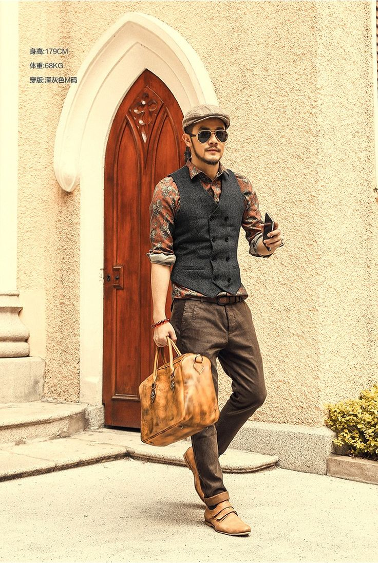 17 meilleures id es propos de gilet de costume homme sur pinterest pantalon de ville de la. Black Bedroom Furniture Sets. Home Design Ideas