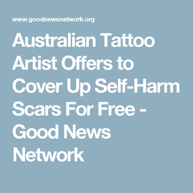 Best 25+ Self harm cover up tattoo ideas on Pinterest ...