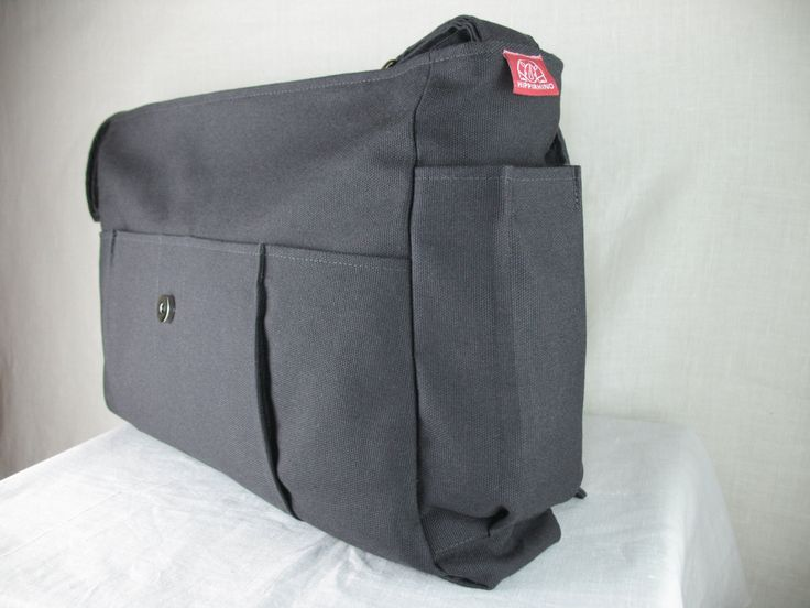 Gray, Messenger bags, Purse, Shoulder bag, Tote bag, Bags, Canvas, Handmade, Fashion, Love, Women, Men, Unisex, Useful, Diaper Bags, Bags