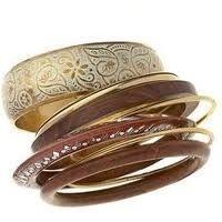 Pakistani And Indian Bangels Jewelry