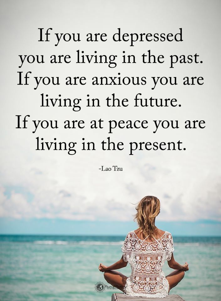 Pin By Kristi Farrell Mccullough On Power Of Positivity Live In