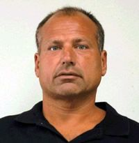 Frank Malangone, son of Genovese capo, Allie Shades. On June 6, 2005, Malangone and 15 others were charged for engaging in acts of embezzlement, the financing and making of extortionate extensions of credit and the collection of extensions of credit through mail fraud. On February 21, 2007, Mr. Malangone was convicted of conspiracy to commit employee benefit embezzlement, mail fraud and to make false statements, and he was sentenced to 3 months incarceration and 3 years supervised probation.