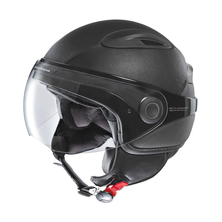 New Max Airflow Plus Motorcycle Helmet
