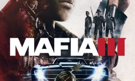 Gta Torrent to Download This Game to PC without Problem .For more information visit on this website http://refreshedtorrents.com/download-gta-5-torrent-pc/