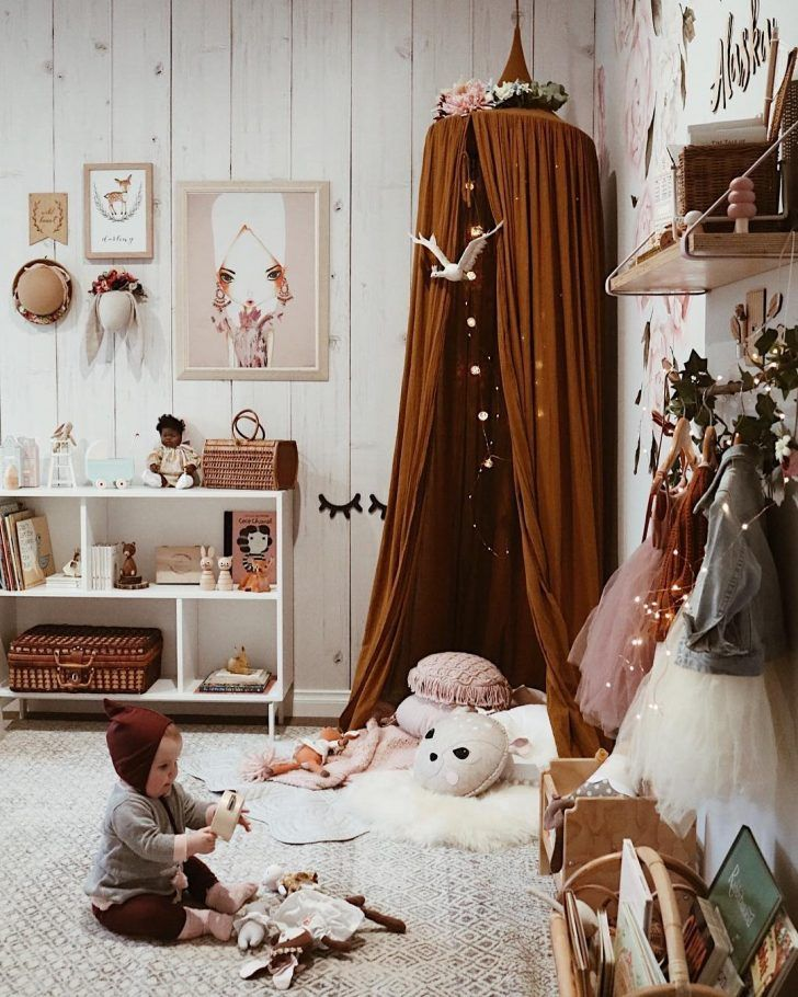 Bedroom Decor Australia Kids Bedroom Wallpaper For Girls Really Small Bedroom Design Bedroom Decorating Ideas With Fairy Lights: Best 25+ Kids Rooms Decor Ideas Only On Pinterest
