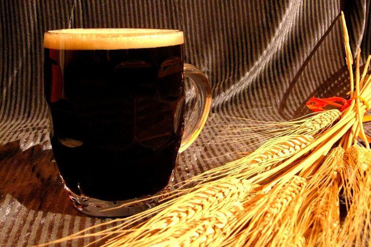 Birra scura: 5 cose da sapere #AnticaRoma, #Birra, #BirraScura, #Canapa, #Egizi, #Fermentazione, #ImperoRomano, #Iside, #Luppolo, #Orzo, #Roma, #Sumeri, #Xantumolo http://eat.cudriec.com/?p=721