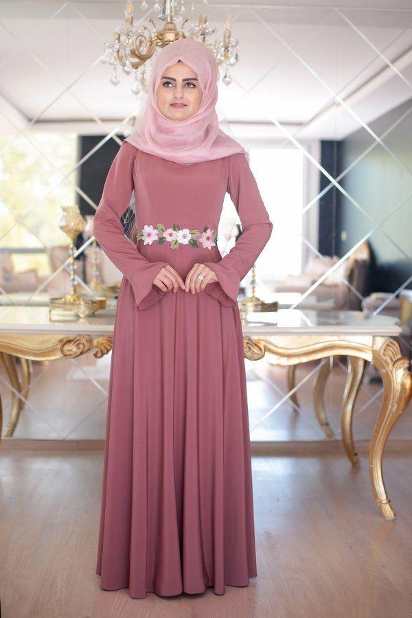 Peki Turkiye De Hizmet Veren Ve Kadinlarin Genel Olarak Alisveris Yapmayi Tercih Ettikleri Ucuz Tesettur Giyim Online Alisveris Fashion Hijab Fashion Dresses