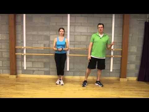 3 Mini Band Wall Exercises for Shoulder Health - YouTube