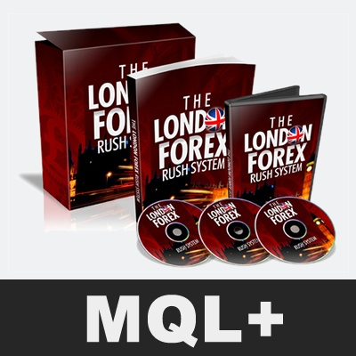 Forex london open breakout system