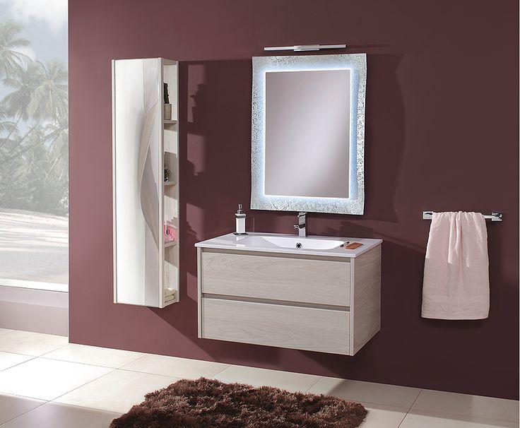 Applique per specchio bagno classico lampade per bagno - Applique per bagno classico ...