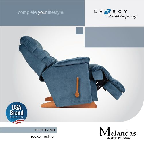 "Sumptuous,stylish, and comfortable are the perfect descriptions for ""Cortland"" #melandas #melandasindonesia #sofa #recliner #reclining #sofabed #decoration #interior #designinterior #instaphoto #igers #instagood #like #follow #tagsforlikes #comfortable #furniture #tbt #photooftheday #followme #like4like #follow4follow #instamood #bestoftheday"