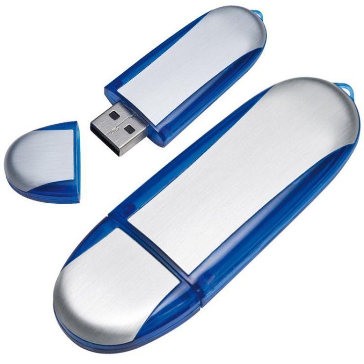 Pendrive USB model 1 http://www.corporatepromo.ro/usb/pendrive-usb-model-1.html