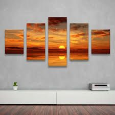 Image result for cheap canvas for painting