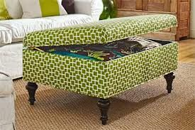 how to make an ottoman - Google Search Inspiration