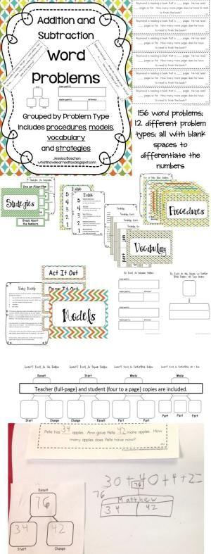 17 best MATH TUTORING images on Pinterest Math teacher, Math - math tutor sample resume