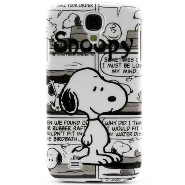 Θήκες Owls & Cartoons για Samsung Galaxy S4  http://ecase.gr/thikes-samsung-galaxy/galaxy-s-4.html
