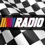 '#NASCAR Radio & Media' Is Now THE #1 PAID #iPhone #SPORTS #APP!  ------------------------------------------------  The Only App with Live Racing broadcasts AND Audio and Video Podcasts available 24/7. Don't look anywhere else!