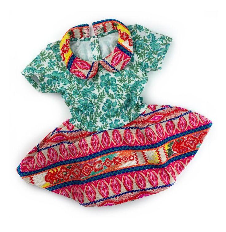 5-6 Years Ready to ship Petite Mini Skirted Romper, Dress, Boho dress, hippie Toddler dress, bohemian kids romper, toddler romper, moonchild by Littlemoonclothing on Etsy