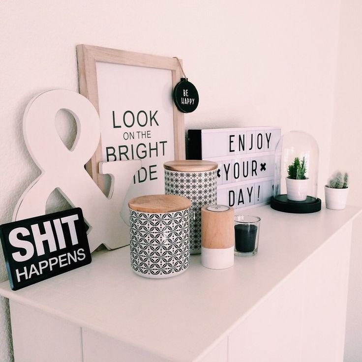 25 beste idee n over bureau decoraties op pinterest werktafel inrichting werkplek inrichten - Coin bureau ontwerp ...