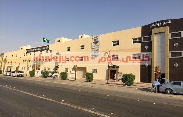شركة مدارس أهلية في الرياض وظائف للرجال للعمل في الرياض وذلك في تخصص المحاسبة في عدد من الوظائف وننشر لكم تفاصيل وظائف للرجال في الرياض ورابط التقديم عليها In 2020