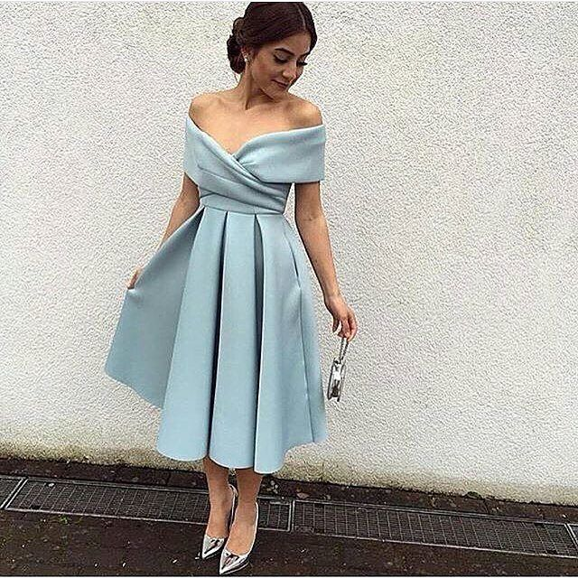 28 best Best Dressed Wedding Guest images on Pinterest | Lace ...