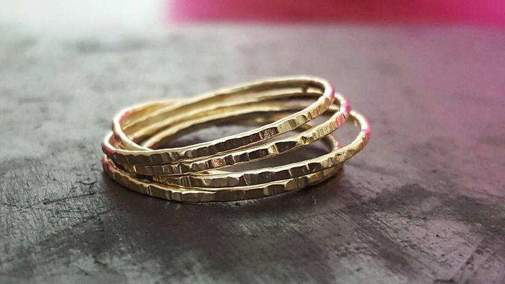 23+ Russian wedding ring argos info