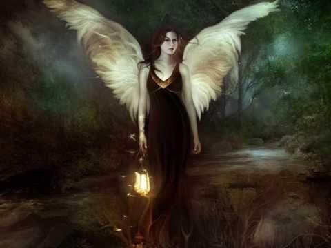 Alabama ~ Angels Among Us | http://pintubest.com