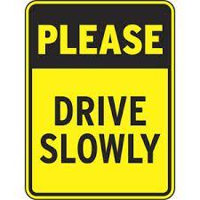 ΕΙΔΙΚΟΤΗΤΑ ΔΙΑΣΩΣΤΗΣ: Ξέρω να οδηγώ...