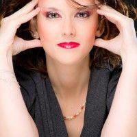 mary_samele_make_up