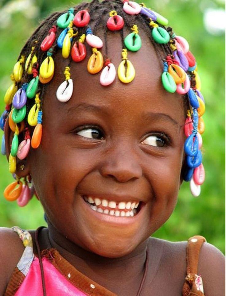 25 Süßes und entzückendes kleines Mädchen Haarschnitte