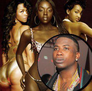 Gucci Mane Will Do 3 Years in Prison Plus $250k Fine