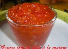 """750g vous propose la recette """"Tomatillos salsa verde"""" publiée par paulte."""