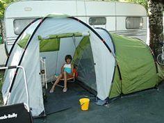 Camping-Packliste     Vor dem Urlaub mit Zelt, Caravan oder Reisemobil muß alles sehr sorgfältig geplant werden, eine Packliste ist hierbei sehr hilfreich.