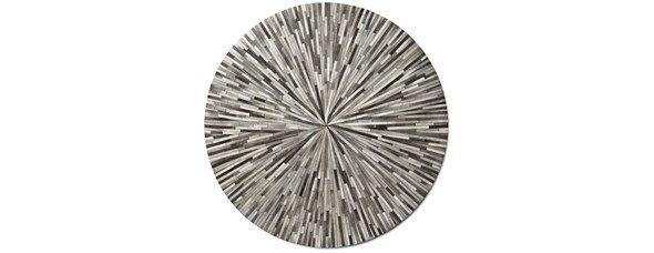 Des tapis tendances disponibles en différentes tailles et modèles pour votre intérieur