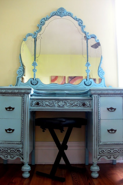 559 Best Images About Vainity Vanity On Pinterest White