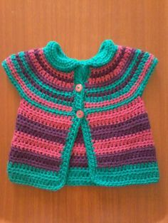 Azalea Cardigan By Amy H. Aymond - Free Crochet Pattern - (ravelry)