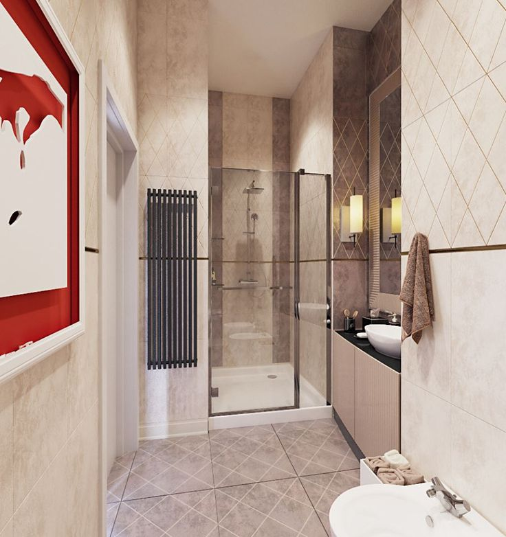 #macitler #modoko #masko #adana #design #designer #tasarım #banyo #bathroom