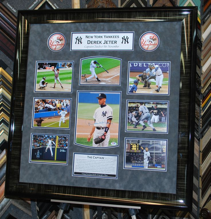 22 best Creative Custom Framing Ideas images on Pinterest | Custom ...