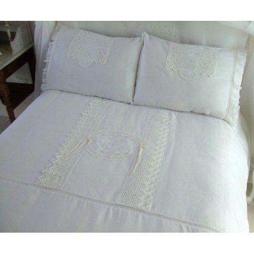 26 best images about amandine de brevelay cr ateur de linge de maison on pinterest. Black Bedroom Furniture Sets. Home Design Ideas