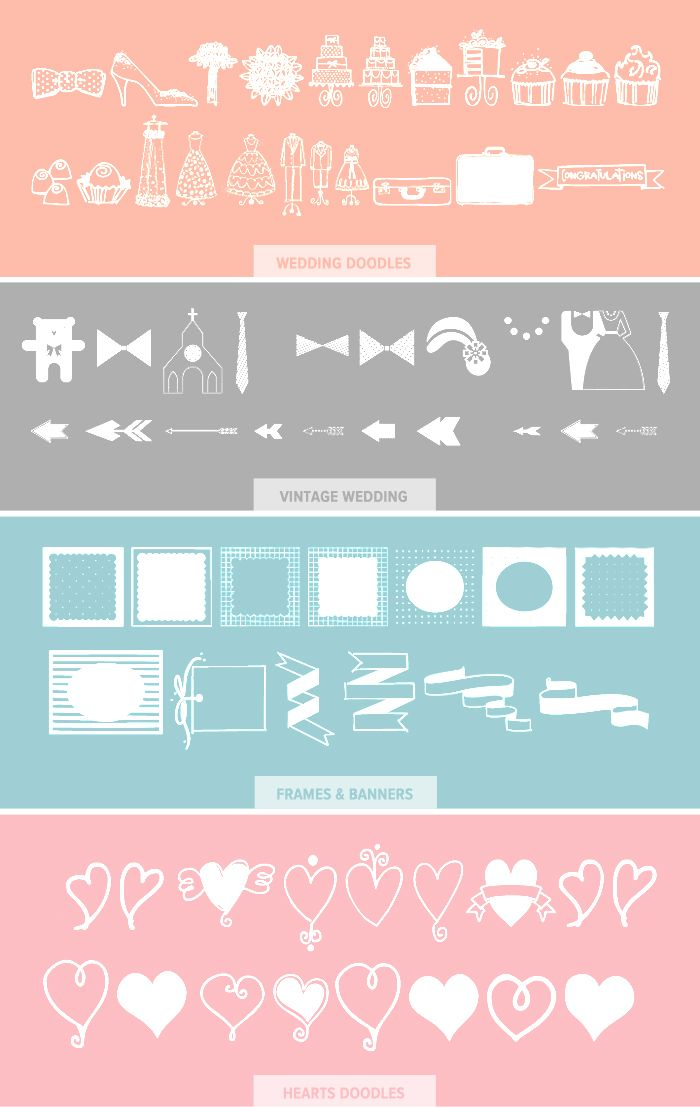 17 best images about dingbats on pinterest fonts for Vector canape tutorial