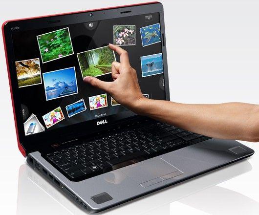 Dell Laptop Service Centre in Meenambakkam