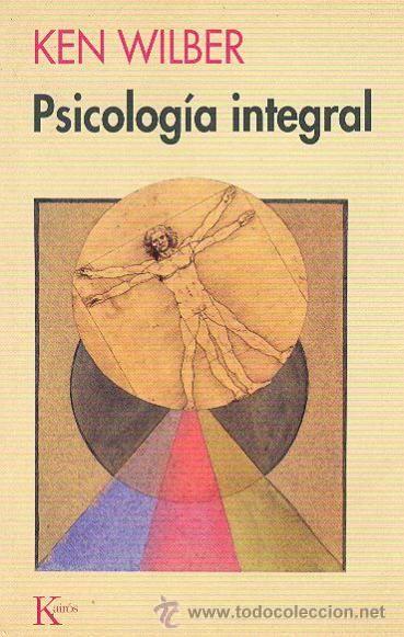 libros de psicologia recomendados: Psicología Integral