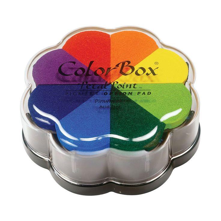 colorbox-petal-point-pigment