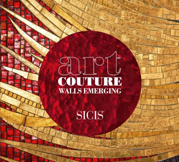 Art Couture Mosaic Collection
