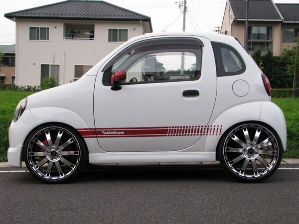 Best Suzuki Cars Ideas On Pinterest Sky Car Available Car