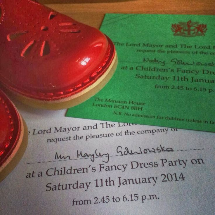 Downs Side Up: Natty gets a very special invitation... she's off to meet the Lord Mayor of London #DownSyndrome