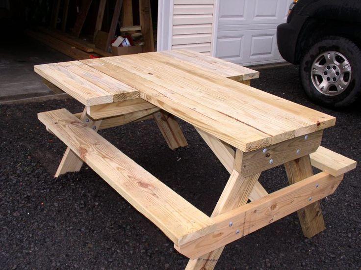 Shooting bench - The HuntingPA.com Outdoor Community