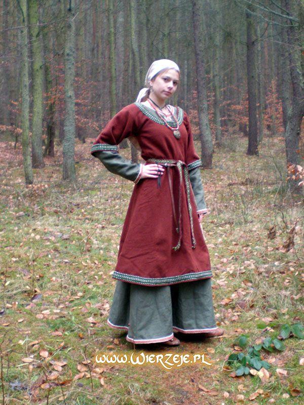 371 best Vikings images on Pinterest Ancient Vikings Clothing